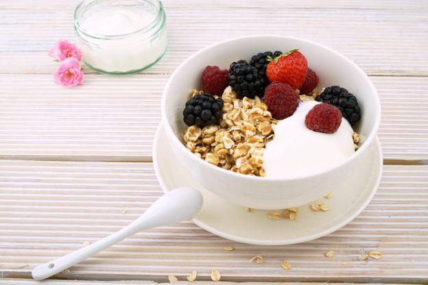 petit-dejeuner-equilibre