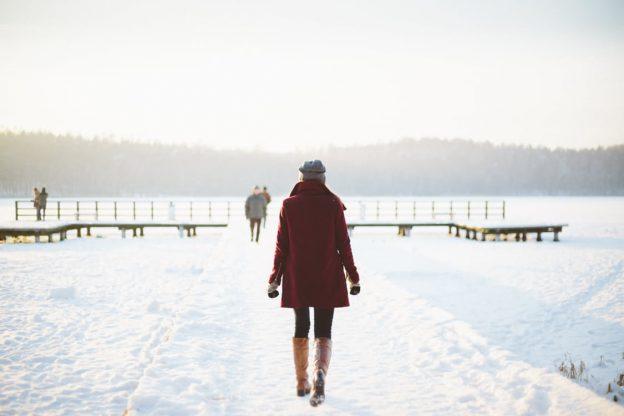 manteau-hiver-femme